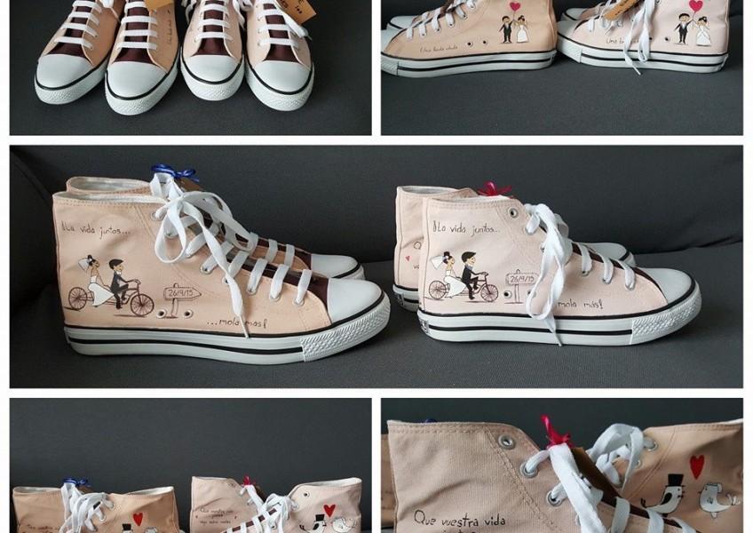 zapatillas-chic-848x600