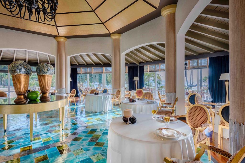 Hotel-Las-Dunas-12-2-1024x683