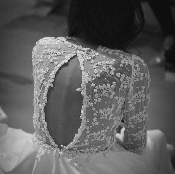 Cayetana+Ferrer+-+desfile2015-15(1)