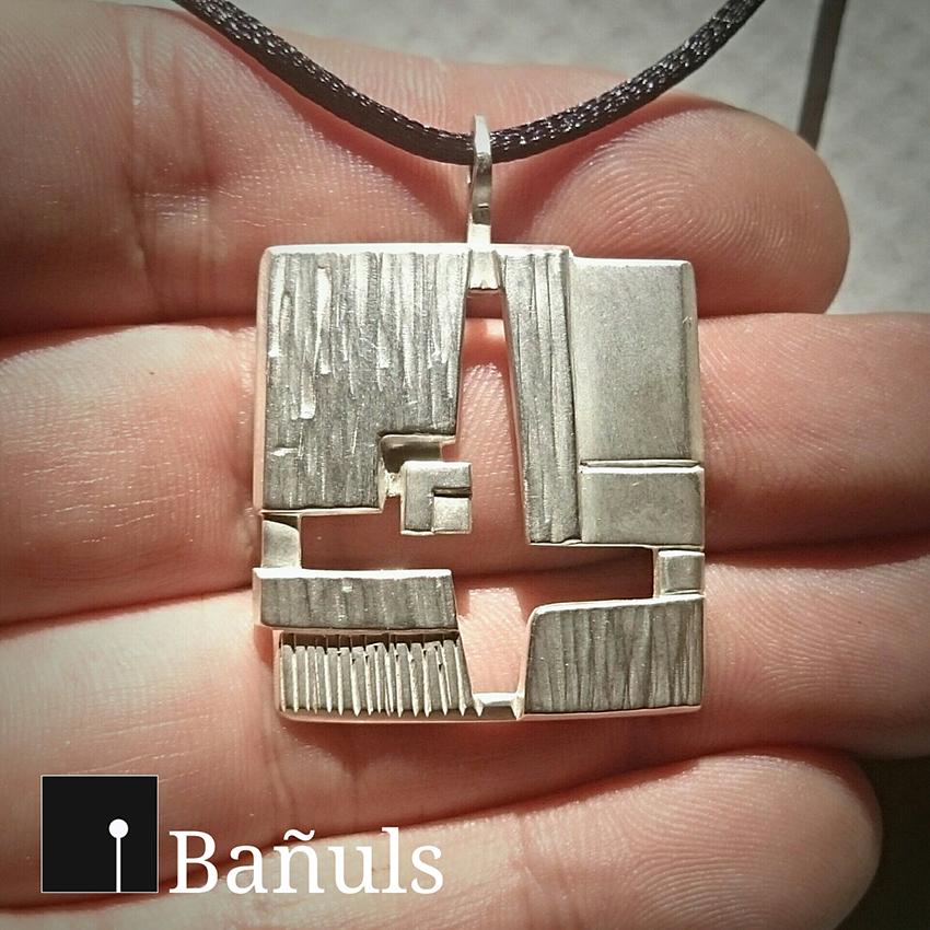 Cruz de Miguel Bañuls