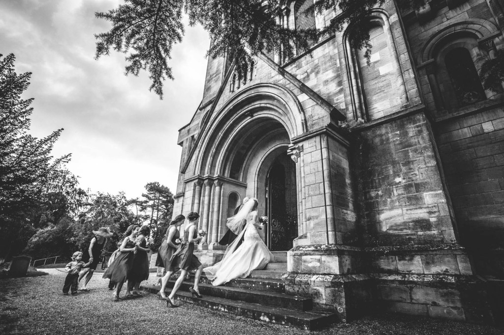Mick Habgood Wedding Photographer London Bilbao Sydney