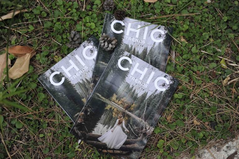 GIA-CHIC-768x511