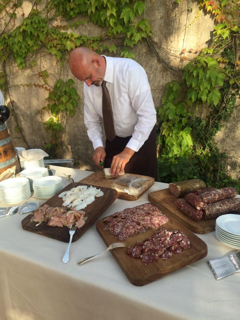 BOda-Gourmet-Toscana