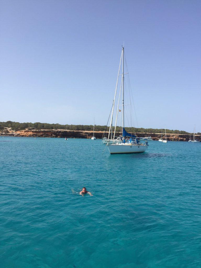 Formentera-CHIC5