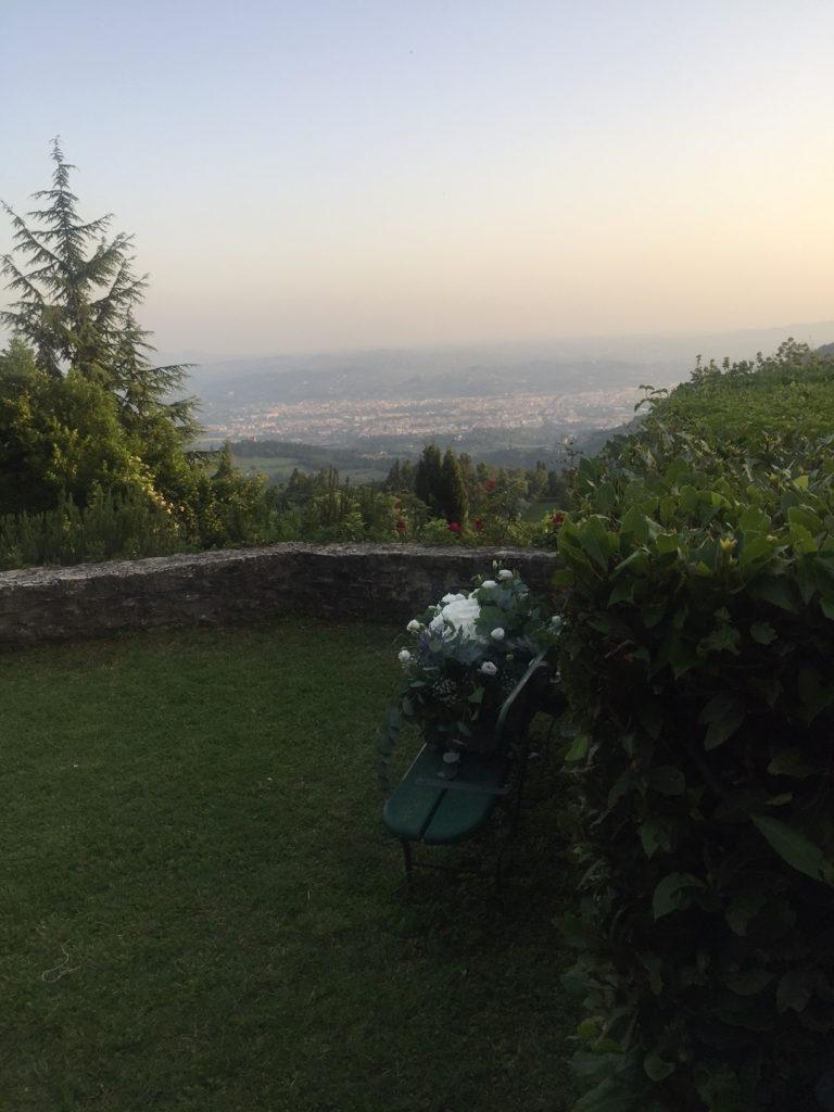 Toscana-BOda-vista