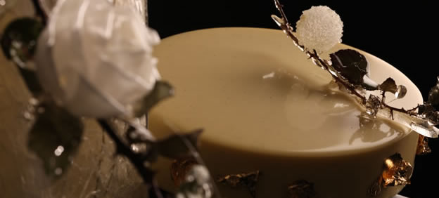 tarta blanca-