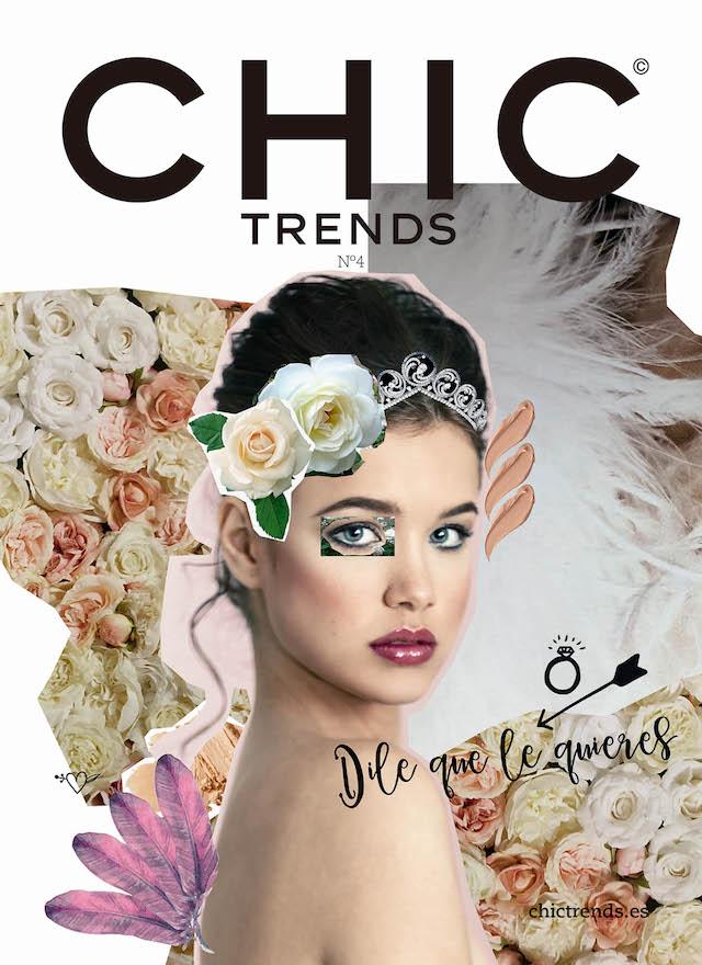Anunciarte en CHIC Trends