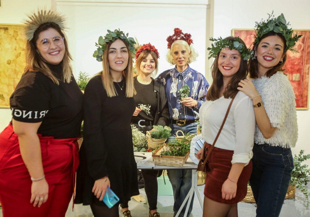 Evento Navidad Diario Información