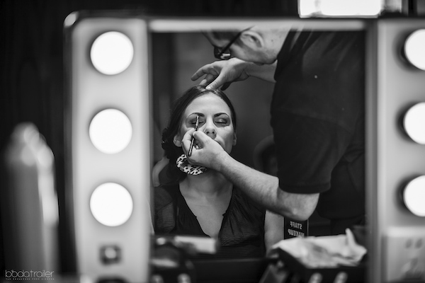Atelier Bronze Beauty - Chic Trends Magazine
