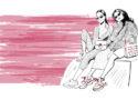 Coolhunter cazadores de tendencias - Chic Trends Magazine