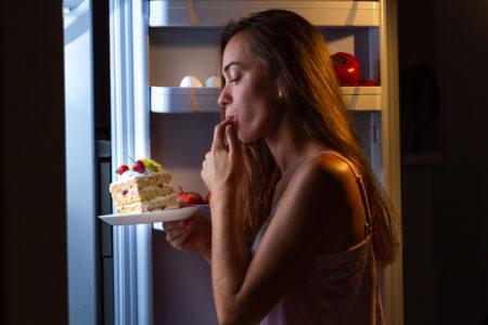 5 cosas que no hacer en casa en época de Coronavirus - Chic Trends Magazine
