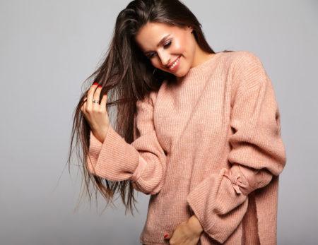Cuidar tu pelo en casa - Chic Trends Magazine