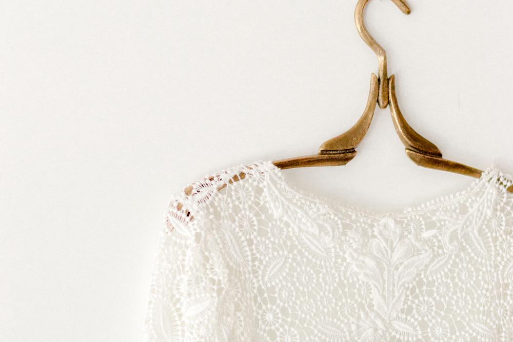 Reciclar tu vestido de novia - Chic Trends Magazine