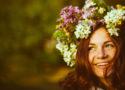 Rutinas de belleza sostenible - Día de la Tierra