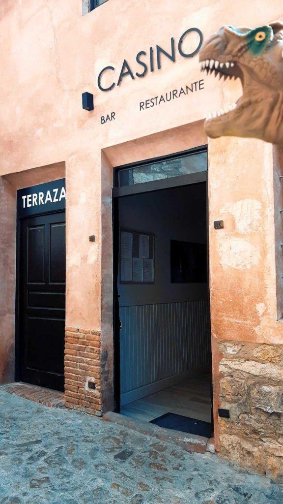Albarracín y Teruel Viajes Made in Spain