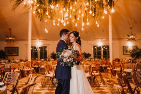 Boda Natalia y Juanmi, Wedding Planner Eterna Prometida