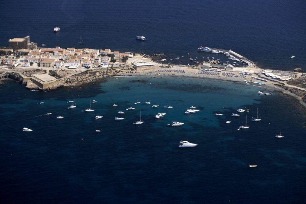 Visita la Provincia de Alicante - Viajes Made in Spain