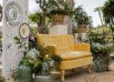 Boda Mediterránea en El Plantío Golf Resort