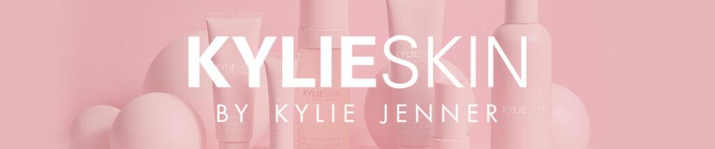 Kylie Skin de Kylie Jenner en exclusiva por Douglas
