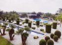 Nueva normalidad en La Finca Resort