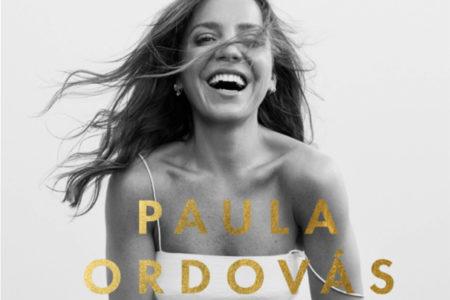 Libro Paula Ordovás