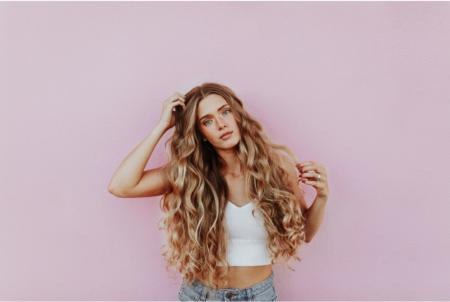 recuperar tu pelo tras el verano