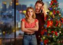 Disfruta la Navidad en Netflix