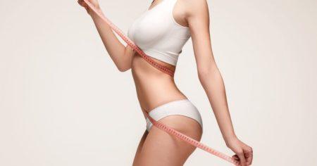 CoolSculpting, ¡elimina la grasa sin cirugía!