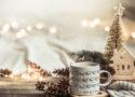 Convierte en magia tu Navidad en casa 2020