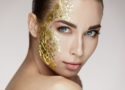 Light of Gold, universo dorado para tu piel