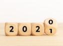 Cómo despedir 2020